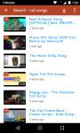 Peggo - YouTube to MP3 Converter screenshot 4/5