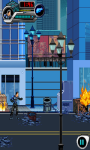 RaOne: Genesis screenshot 1/6