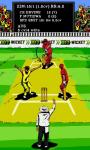 Cricket World Championship Lite T20  screenshot 5/6