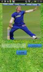 Cricket World Championship Lite T20  screenshot 6/6