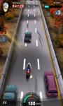 roadrash bike screenshot 3/6