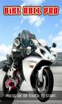 roadrash bike screenshot 4/6