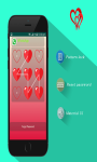Smart Applock App screenshot 1/4
