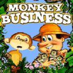 MonkeyBusiness (HOVR) screenshot 1/1