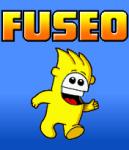 Fuseo screenshot 1/1