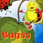 Bugsy screenshot 1/2