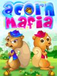 Acorn Mafia Lite screenshot 1/1
