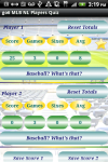 go6 MLB NL Players Quiz screenshot 3/3