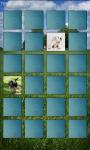 Mour Apps Animal Memory screenshot 2/2
