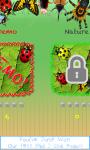 Crazy Bugs Lite screenshot 2/3
