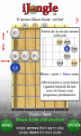 guitar scales ♦ screenshot 1/6