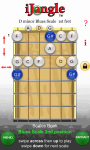 guitar scales ♦ screenshot 3/6