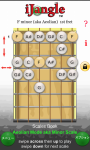 guitar scales ♦ screenshot 5/6
