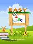 Easy as ABC Free screenshot 1/6
