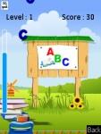 Easy as ABC Free screenshot 4/6