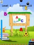 Easy as ABC Free screenshot 5/6
