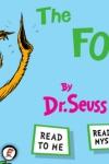 The FOOT Book - Dr. Seuss screenshot 1/1