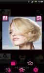 Bob Hairstyles Ideas screenshot 3/6