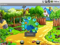 Kids Bird screenshot 1/4