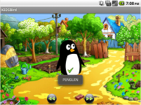Kids Bird screenshot 3/4