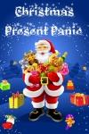 Christmas Present Panic screenshot 1/1