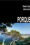 Porquerolles HD screenshot 1/1