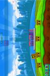 Cartoon Car Racing Gold screenshot 4/5