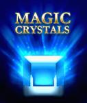 MagicCrystals screenshot 1/1