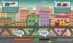 Parking Hooligan 2 screenshot 3/5