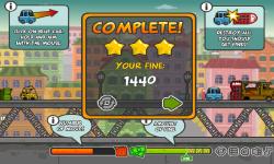 Parking Hooligan 2 screenshot 4/5