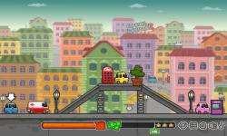 Parking Hooligan 2 screenshot 5/5