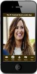 Demi Lovato Rumours screenshot 1/4