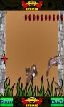 Deer Hunter screenshot 3/3