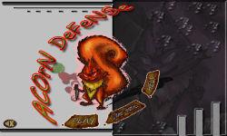 Nut Squirrel Production screenshot 1/3