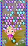 Candy Bubble Shoot screenshot 5/5