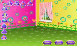 Kids Bedroom Decoration screenshot 2/4