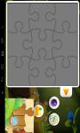 kids jigsaw exo thai-spanish screenshot 4/5