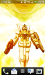 Free Gundam Wallpaper screenshot 1/6
