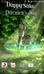 Celtic Garden Live Wallpaper screenshot 3/4