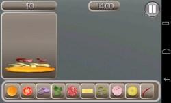 Pizza Cooking 3D screenshot 2/6