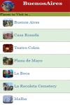 Buenos Aires v1 screenshot 4/5