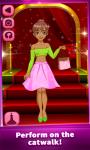Pretty Girls Dress Up screenshot 3/4