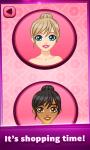 Pretty Girls Dress Up screenshot 4/4