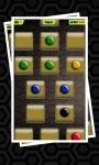 Tap The Black Dot screenshot 3/4