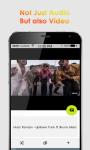 daClub - Best Youtube Music Videos Radio screenshot 4/4