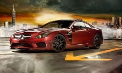 Need Ultimate Speed 3D screenshot 6/6