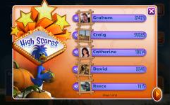 Pumpkin Path - Logic Puzzle Game screenshot 4/6