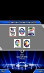 Evolution Soccer screenshot 6/6