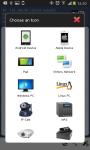 Easy Network Scanner screenshot 2/3