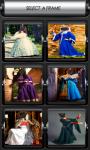 Medieval Women Dress Editor screenshot 2/6